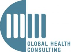 MMGH Consulting for Global Health